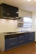 施工事例-キッチンA